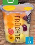 Früchte-Mix von VitaSafe