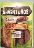 Adventuros Hundesnack von Purina