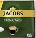 Pads von Jacobs