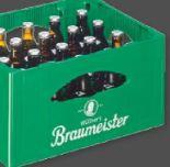 Landbier von Braumeister