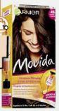 Movida Intensiv-Tönung von Garnier