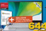 Notebook Swift 3 SF314-42-R2CZ von Acer