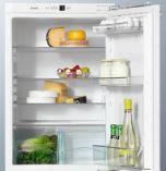 Einbau-Kühlschrank K 32222 i von Miele