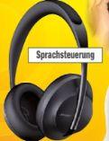 Bügel-Kopfhörer Headphones 700 Noise Cancelling von Bose