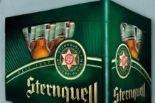 Bier von Sternquell