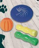LED-Hunde-Spielzeug von Dobar