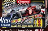 Speed Grip von Carrera Go!!!