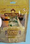 Cracker von Wolfsblut