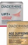 Lift + Super Filler von Diadermine