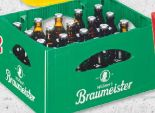 Premium Pilsener von Braumeister