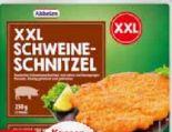 Schweine-Schnitzel XXL von Abbelen