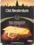 Old Amsterdam Hartkäse von Westland