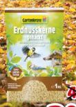 Erdnusskerne von Gartenkrone