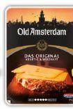 Old Amsterdam Käse Scheiben von Westland