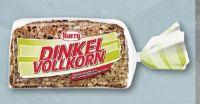Dinkel Vollkornschnitten von Harry Brot