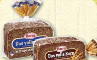 Das volle Korn Katen von Harry Brot
