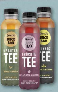 Juice Bar von Rauch