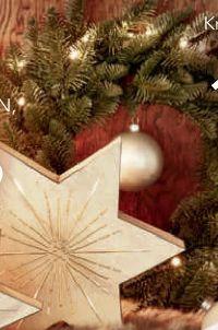 Weihnachts-Kranz von Rooms