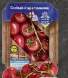 Echt&Gut Cocktail-Rispentomaten von Unsere Heimat
