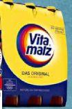 Alkoholfrei Malzbier von Vitamalz