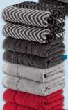 Handtuch von Miomare