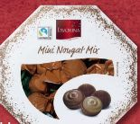 Mini-Nougat-Mix von Favorina