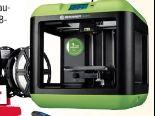 Wlan 3D Drucker von Bresser