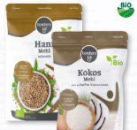 Bio-Kokos-Mehl von Borchers Fine Food