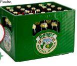 Jahrhundert Bier von Ayinger