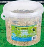 Streufutter-Mix von Gartenkrone