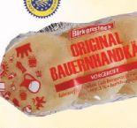 Handkäse von Birkenstock Käserei