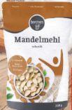 Mandelmehl von Borchers Fine Food