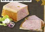 Müller Heidefrühstück