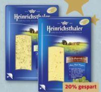 Bärlauch Scheiben von Heinrichsthaler
