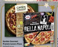 Ernst Pizza Bella Napoli von Original Wagner
