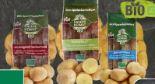Echt & Gut Bio-Kartoffeln von Unsere Heimat