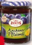 Aachener Pflümli von Zentis