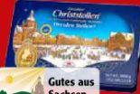 Echter Dresdner Christstollen von Dr. Quendt