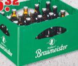 Pils von Braumeister