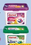 Colorwaschmittel von Domol