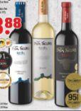 Wein von Pata Negra Cava