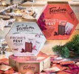 Täfelchen von Feodora