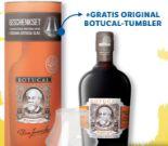 Mantuano Rum von Botucal