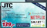 TV S32H55363J von JTC