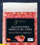 Ibérico Spezialität von Freihofer Gourmet