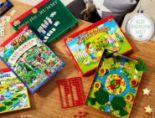 Kinder Spiel von Playland