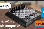 Schachcomputer Chess Genius M810 von Millennium