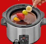 Schokoladenwärmer von Bartscher
