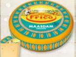 Original Maasdam von Frico