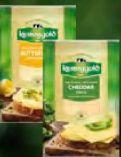 Original Irischer Käse von Kerrygold